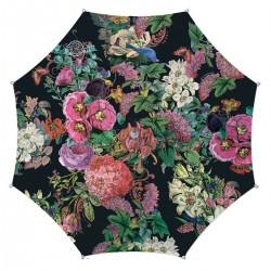 Botanical Garden Umbrella