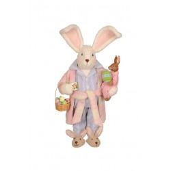 PJ Bunny