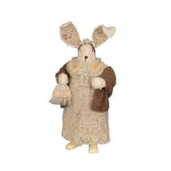 Paris Bunny