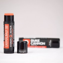 Cannon Balm 140° Lip Protectant