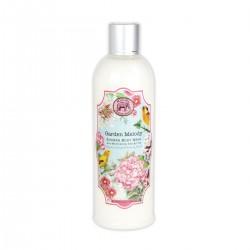 Garden Melody Shower Body Wash