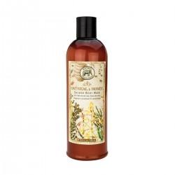 Oatmeal & Honey Shower Body Wash