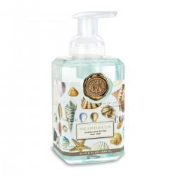 Seashells Foaming Hand Soap