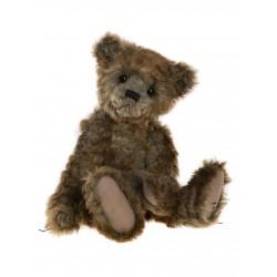 Cecil Charlie Bear