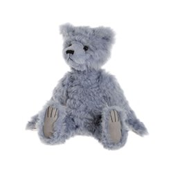 Nellie Charlie Bear