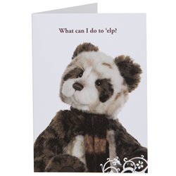 Gift Card Elpa