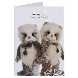 Gift Card Alexandra