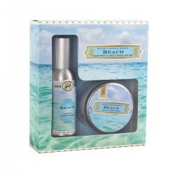 Beach Gift Set