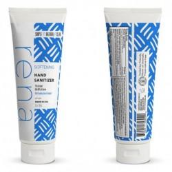 Rena Naturals Hand Sanitizer 3 oz