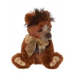 Brimble Charlie Bear