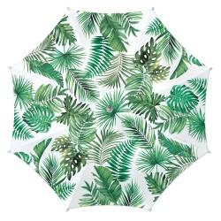 Palm Breeze Travel Umbrella