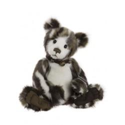 Higgle Charlie Bear