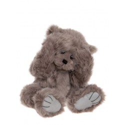 Bear Charlie Bear