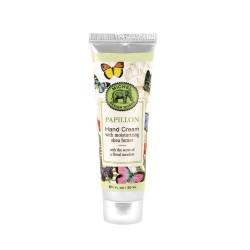 Papillon Hand Cream 1oz