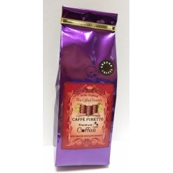 Spicy Molten Chocolate Cabernet Premium Coffee