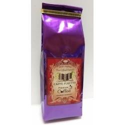 Raspberry Chardonnay Premium Coffee