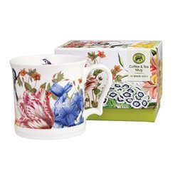 Summer Days Coffee & Tea Mug