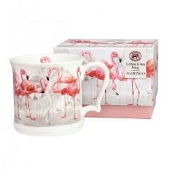 Flamingo Coffee & Tea Mug
