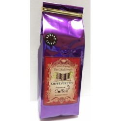 Blueberry Crumbcake Merlot Premium Coffee