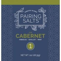 Cabernet1 Meal Starters
