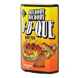 Hickory Dickory BBQ Dip Mix