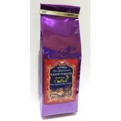 Gluhwein Premium Coffee