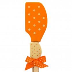 Orange Khaki Kitchen Buddies