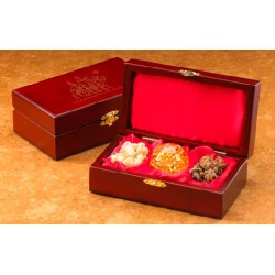 Gold Frankincense Myrrh Single
