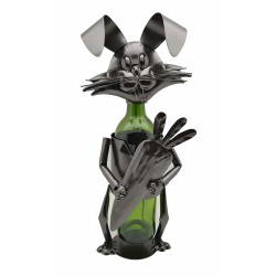 Bottle Holder: Rabbit