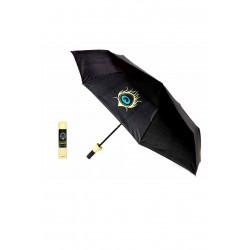 Vinrella Top Shelf Umbrella