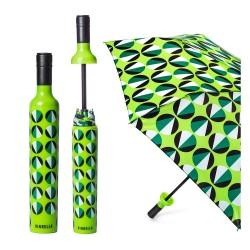 Vinrella Circular Motion Umbrella
