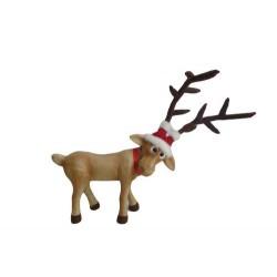 Whimsy Deer Standing