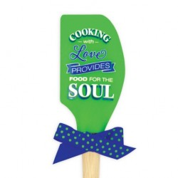 Cooking With Love Spatula
