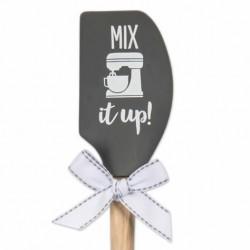 Mix It Up Spatula