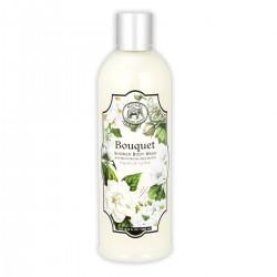 Bouquet Shower Body Wash