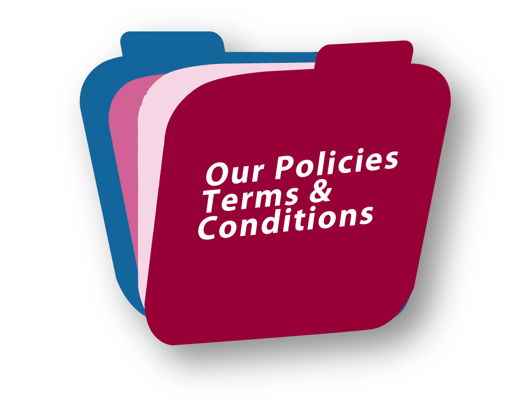 IMGBIN_terms-of-service-privacy-policy-c