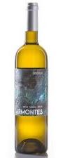 Armontes Godello