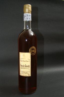 pineau rose-produit11